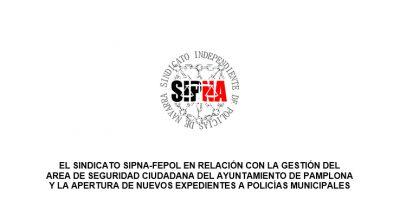 pf21 - copia